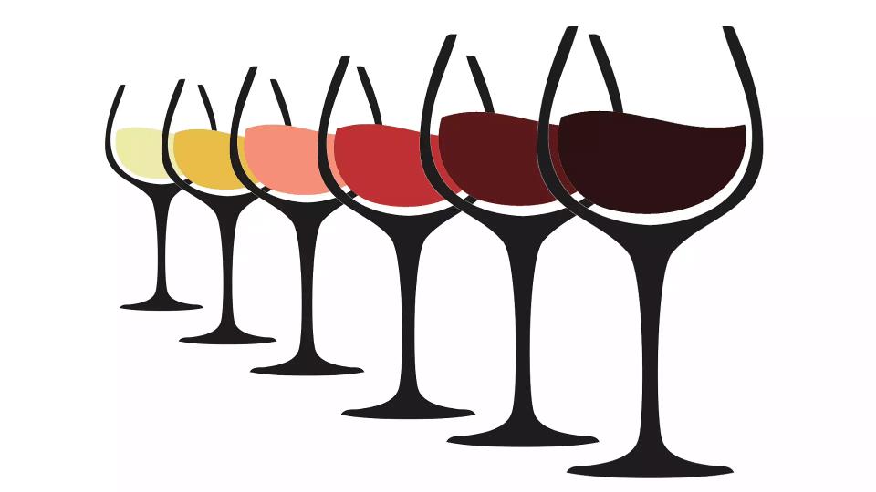 taste case the mistress of wine Bachelorette Party Invitations Templates Bachelorette Party Wine