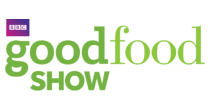 goodfood-logo
