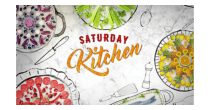 saturdaykitchen-logo